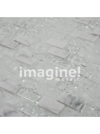 Мозаика BL8601