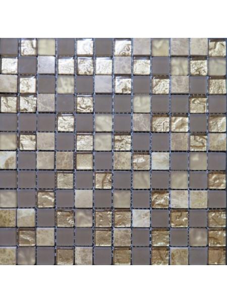 Мозаика CYH20501