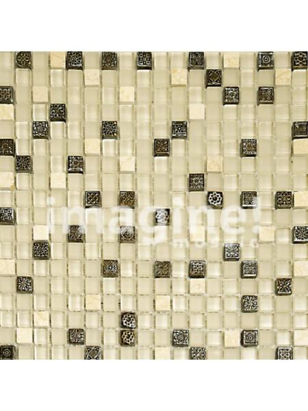 Мозаика HS1000