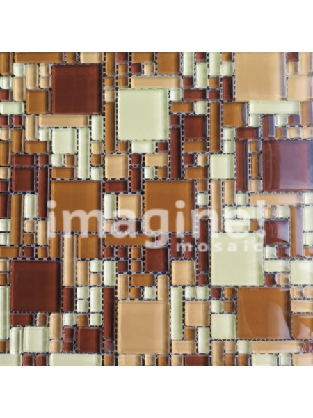 Мозаика HS1045