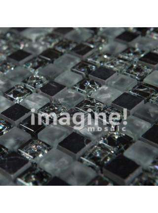 Мозаика BL8108