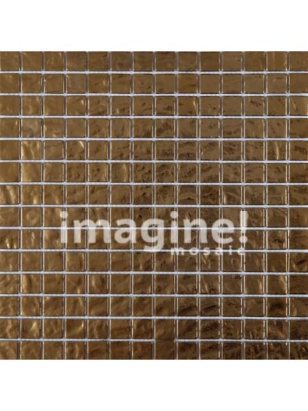 Мозаика HT120