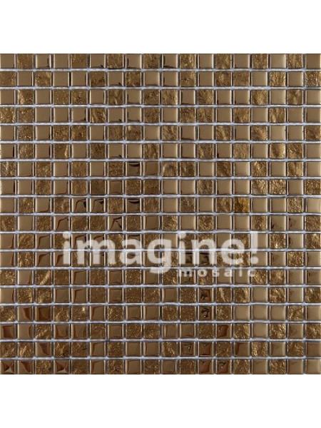 Мозаика HT150