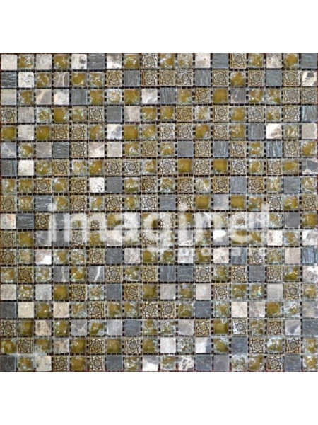 Мозаика HS1924