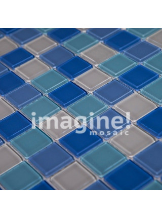 Мозаика CH4020PM