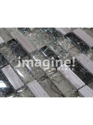 Мозаика CR5002