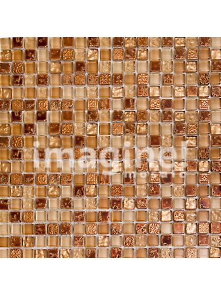 Мозаика HS0340