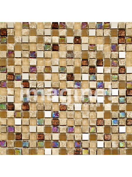 Мозаика HS0374