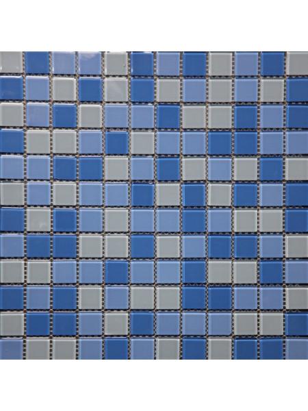 Мозаика CH4002PM