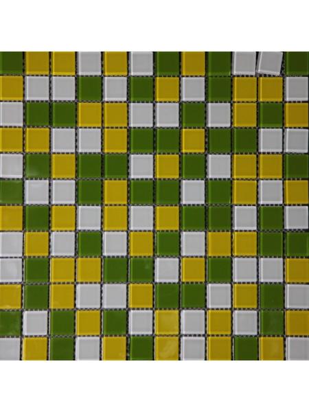 Мозаика CH4005PM