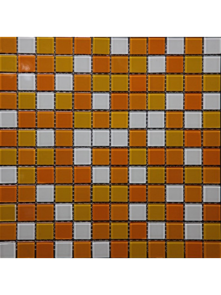 Мозаика CH4008PM