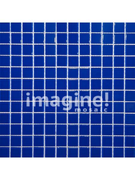 Мозаика CH4013PM