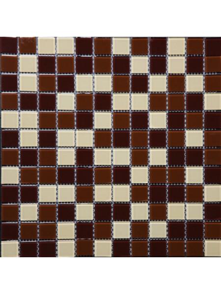 Мозаика CH4021