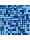 Мозаика ML42002S