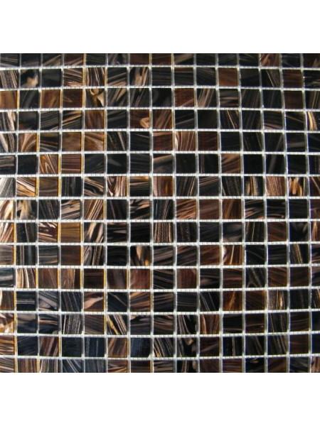 Мозаика GL42012