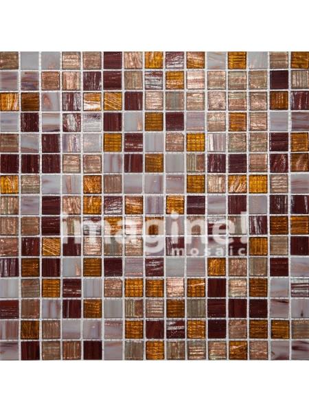 Мозаика ML42040