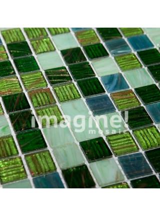 Мозаика ML42044