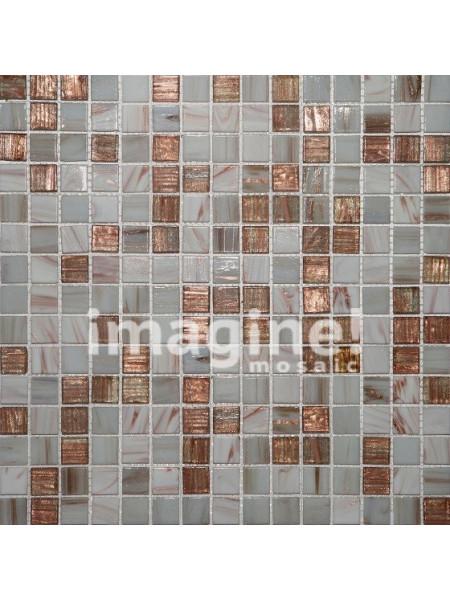 Мозаика ML42047