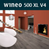 500 XL V4