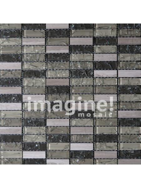 Мозаика BL8502
