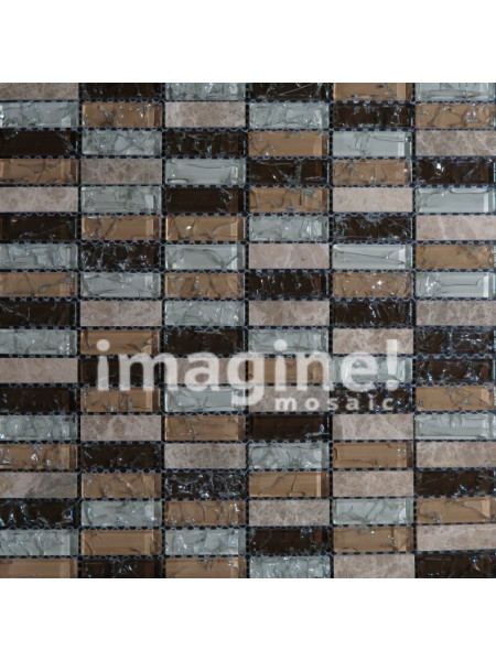 Мозаика BL8503