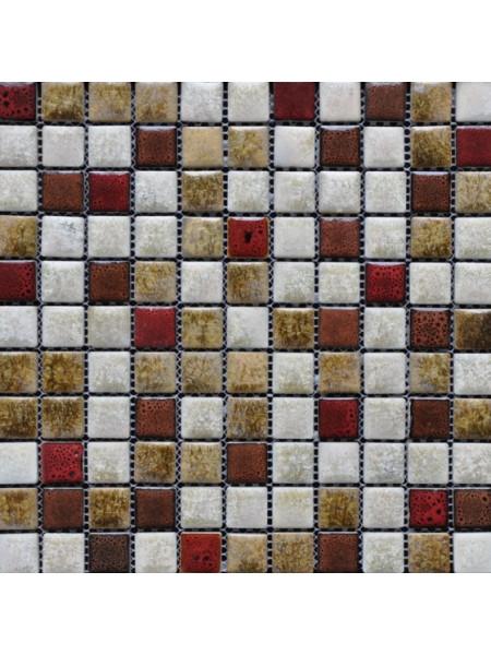 Мозаика CYH25509