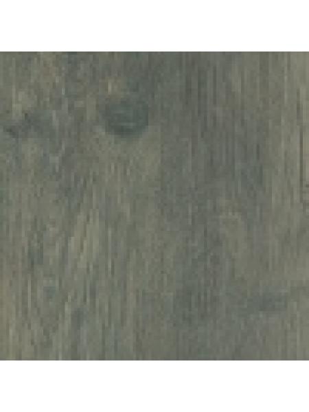 Ламинат Haro Tritty 100 Gran Via 4V Дуб Бергамо Карбон 538767
