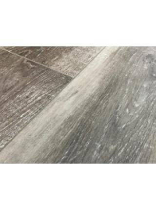 Ламинат Lucky Floor Primary Дуб Брюссельский LF832-204