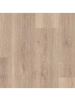 Ламинат Pergo Original Excellence Classic Plank 0V Дуб Премиум, Планка   Артикул: L1201-01801