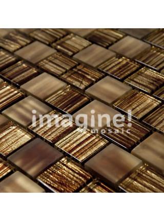 Мозаика GM8501