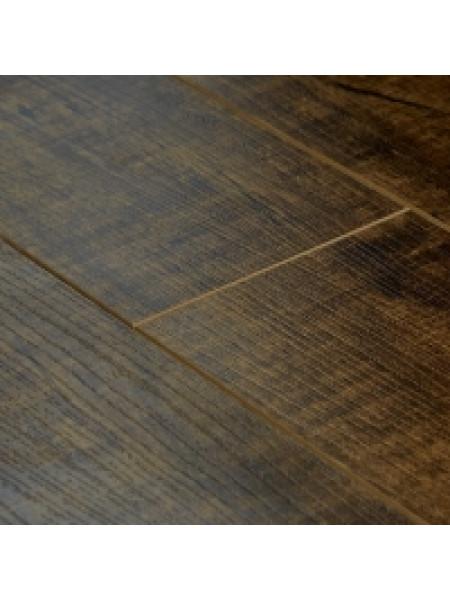 Коллекция Silence 701 Тёмный Дуб