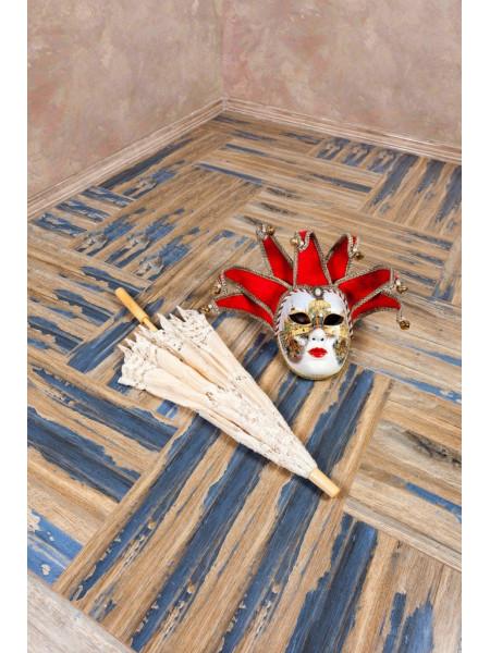 Коллекция Koruna 806 Орех Орлик