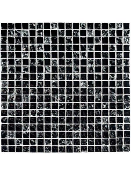 Мозаика BL8104