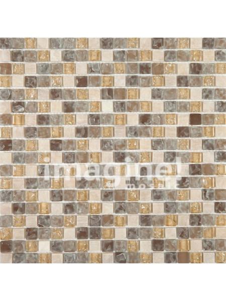 Мозаика BL8106