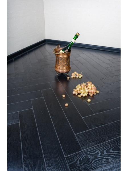 Коллекция Koruna 810 Темный Стенице