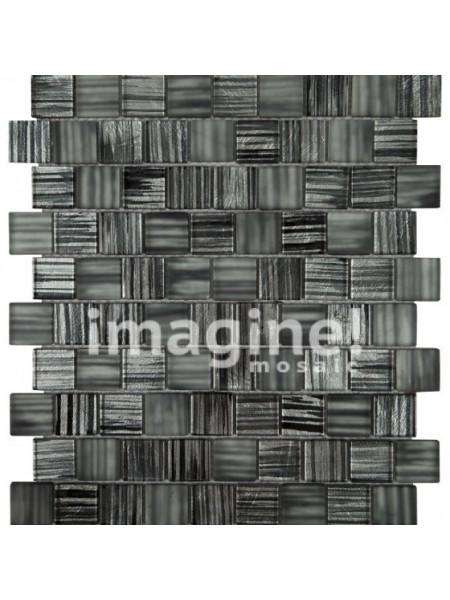 Мозаика GM8503