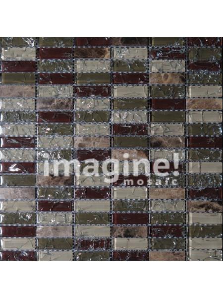 Мозаика BL8504