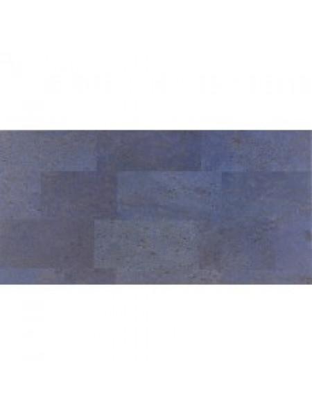 Ocean Frost с фаской I 920 002