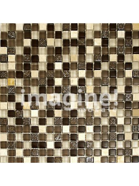 Мозаика HS0997