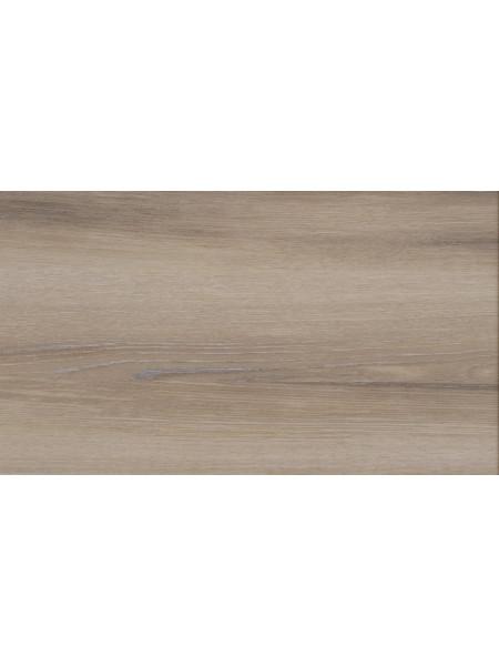 Виниловые полы Lucky Floor Lago Albano LF433-906