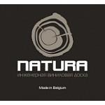 Natura (Натура)