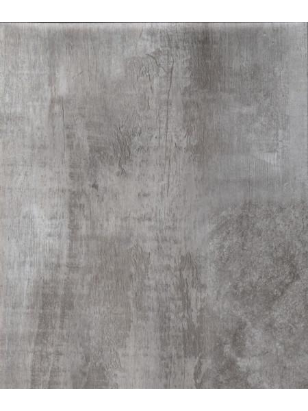 Плитка SPC Betta Studio S202 Дуб Затертый Серый