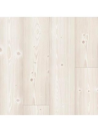 Ламинат Pergo L1231-03373 Состаренная Белая Сосна, Планка