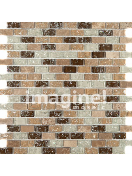 Мозаика BL8602
