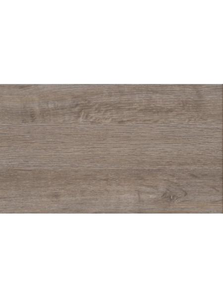 Виниловые полы Lucky Floor Lago Bolsena LF433-901