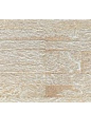 Brick RY4R Sand