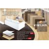VINILAM Гибрид 5,5 мм