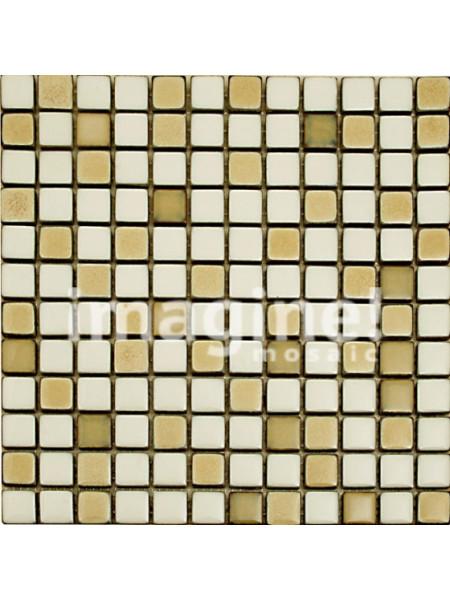 Мозаика CR2303