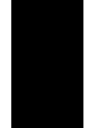 Ствол колонны 1.12.060