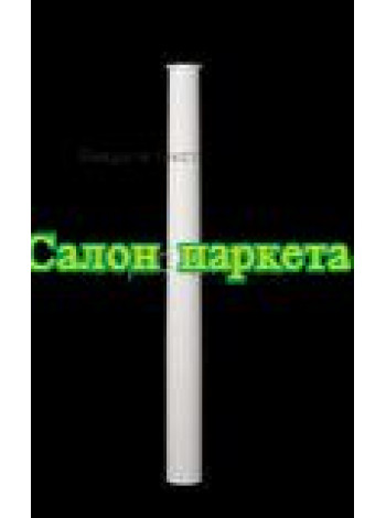 Ствол колонны 1.12.080
